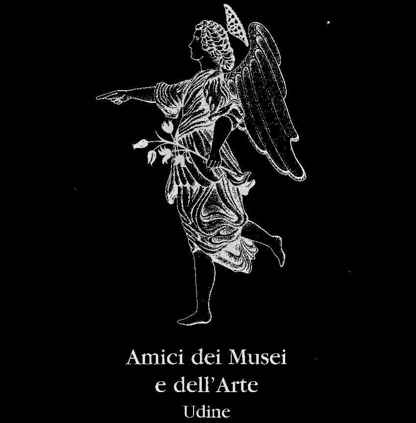 Pubblicazioni - Associazione Udinese Amici dei Musei e dell'Arte